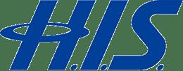 株式会社H.I.S.