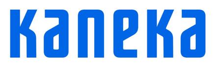 株式会社カネカ