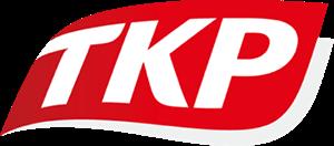 株式会社ティーケーピー