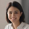 Client Photo 1