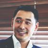 Client Photo 4