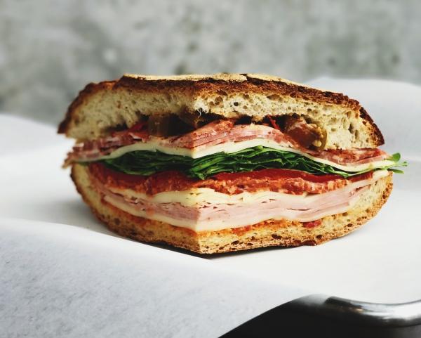 Sandwich Feedback, サンドウィッチ, フィードバック