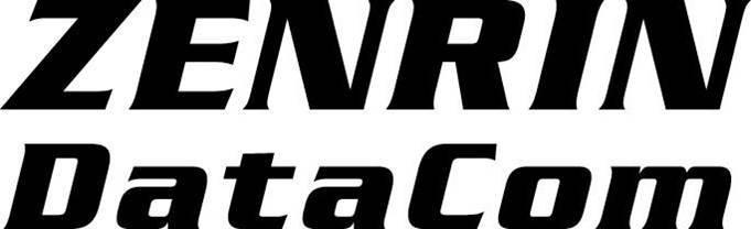 Zenrin-datacom-Logo